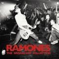 The Ramones Broadcast Collection<限定盤>