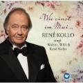 Rene Kollo singt Kollo