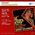 Mozart: Der Zauberfloete