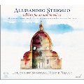 A.Striggio: Mass for 40 and 60 Voices