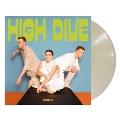 High Dive (LP)<Milky Clear Vinyl>