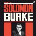Solomon Burke (1960 Debut Album)<限定盤>