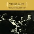 Schubert: String Quartets No.14, 12