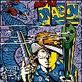 Into The Dragon (30th Anniversary Edition)