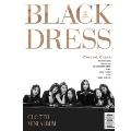 Black Dress: 7th Mini Album