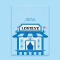 2019 Lovelyz Concert Alwayz 2 [Kit Video]