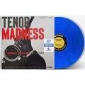Tenor Madness<Blue Vinyl/限定盤>