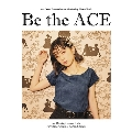 Ace Crew Entertainment Gathering Photo Book Be the ACE