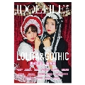 IDOL FILE Vol.19 LOLITA&GOTHIC