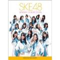 SKE48 SINGLE COLLECTION ピアノ・ソロ