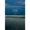 TIDE CONCEPT BOOK