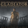 Gladiator (Anniversary Edition)