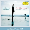 ストラヴィンスキー: バレエ『春の祭典』 [CD+Blu-ray Audio]<限定盤>