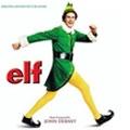 Elf (Picture Disc)