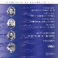 シューマン、フォルクマン、ディートリヒ、ゲルンスハイム: チェロ協奏曲集~ロマンティック・チェロ・コンチェルト・シリーズ Vol.2