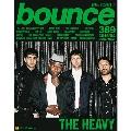 bounce 2016年4月号 [オンライン提供]<限定200冊>