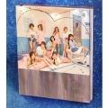 Signal: 4th Mini Album (B Ver.)