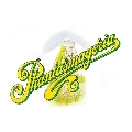 ファンタスマゴリア:2ディスク・イクスパンディド・エディション [CD+DVD]