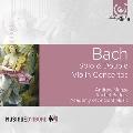 J.S.Bach: Solo & Double Violin Concertos