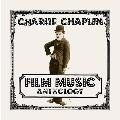 Film Music Anthology