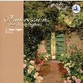 Impressions Romantiques - Debussy, Martucci, Tchaikovsky, etc
