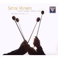 Sahay Manush - Marimbaphon & Multi Percussion