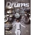 Rhythm & Drums magazine 2015年11月号