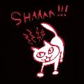 SHAAAA!!!