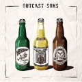 OUTCAST SONS