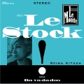 LE STOCK! [7inch+CD]