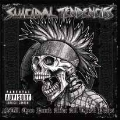 STILL CYCO PUNK AFTER ALL THESE YEARS [CD+バンダナ:紺]<限定セット数量限定生産盤>