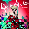 Devils Chocolate [CD+DVD]<初回限定盤>