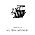 ARLEQUIN MOVIE OFFICIAL BOOTLEGS 「カルペ・ディエム」&「嘘と影-自分を保つ為の2つの顔-」