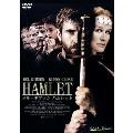 ハムレット[VMSS-3][DVD] 製品画像