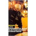 PAGODAPIA 2000 OLD FASHIONED CHRISTMAS