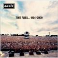 タイム・フライズ…1994-2009 [3CD+DVD]<初回生産限定盤>