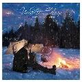 Winter Sleep (B)<初回生産限定盤>