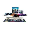 ライヴ・イン・マウイ [2CD+Blu-ray Disc+ブックレット]<完全生産限定盤>