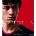 ミステリアス・スキン [Blu-ray Disc+DVD]