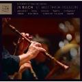J.S.Bach: St. Matthew Passion BWV.244 (1727 Version)