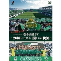 松本山雅FC~2018シーズン 闘いの軌跡~