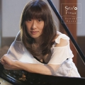 ソロピアノ