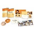 トラさん~僕が猫になったワケ~ [Blu-ray Disc+DVD]<トラさん版>