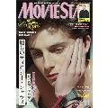 MOVIE STAR 2018年11月号