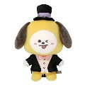 BT21 ぬいぐるみ/CHIMMY 「Let's Party with you」