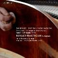 モーツァルト: ピアノ協奏曲集第8集 - 第16番, 第15番, 他