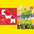 20th anniversary BEST SELECTION+RICO RODRIGUEZ MEETS COOL WISE MEN [2CD+DVD]