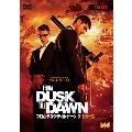 フロム・ダスク・ティル・ドーン ザ・シリーズ DVD-BOX