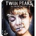 ツイン・ピークス 完全なる謎 Blu-ray BOX<数量限定生産版>