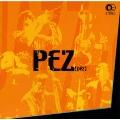 【pe'z】